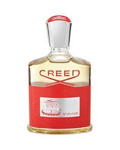 CREED Viking - Bloomingdale's_0