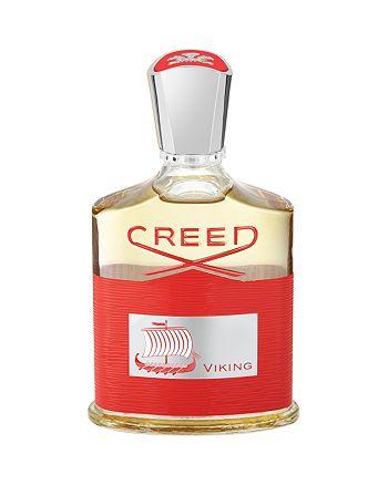 CREED - Viking 3.3 oz.