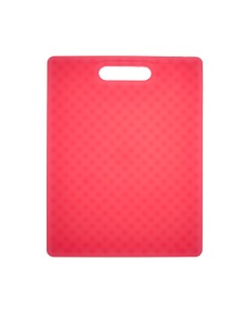 "Architec - Gripper Translucent Cutting Board, 11"" x 14"""