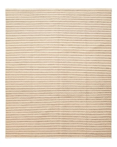 Solo Rugs Flatweave Safari Hand-Knotted Area Rug Collection - Bloomingdale's_0