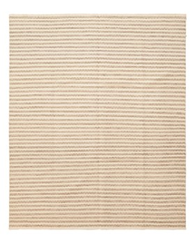 Solo Rugs - Flatweave Safari Hand-Knotted Area Rug Collection