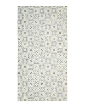 Solo Rugs Modern Kensington Hand-Knotted Area Rug, 10' 3 x 19' 10