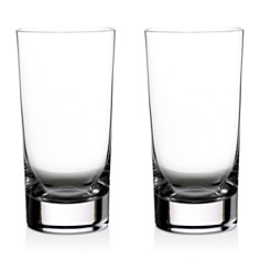 Waterford Elegance Highball Glass, Set of 2 - Bloomingdale's_0