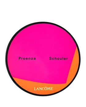 Lancôme - Proenza Schouler for Lancôme Chroma Cushion Highlighter - 100% Exclusive
