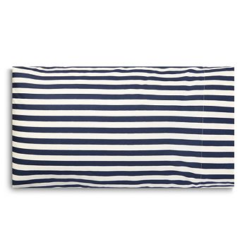 Ralph Lauren - Cameron Stripe King Pillowcase, Pair