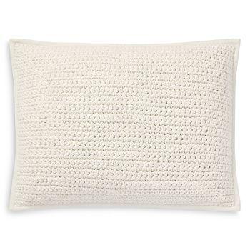 """Ralph Lauren - Blair Decorative Pillow, 15"""" x 20"""""""