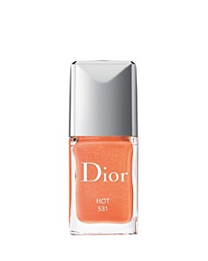 Dior Dior Vernis Limited Edition Couture Colour, Gel Shine, Long-Wear Nail Lacquer - Bloomingdale's_0