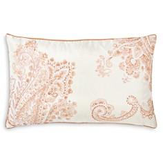 "Yves Delorme - Apparat Decorative Pillow, 13"" x 22"""