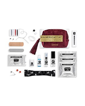 Pinch Provisions - Velvet Minimergency Kit