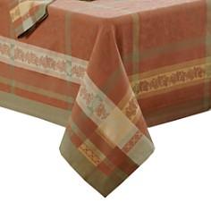 "Villeroy & Boch - Promenade Tablecloth, 63"" x 63"""