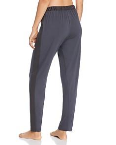 Josie - Sweet Street Drawstring Track Pants - 100% Exclusive