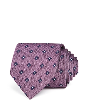 The Men's Store at Bloomingdale's Florette Neat Classic Tie