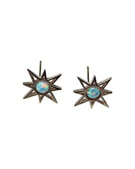 Jules Smith - Radient Stud Earrings