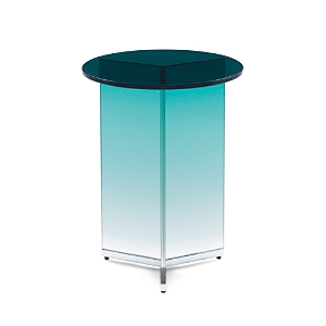 Mitchell Gold Bob Williams Cleo Medium Pull-Up Table