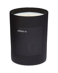 goop - Scented Candle: Edition 02 Shiso