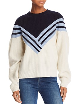 Joie - Tillana Wool & Cashmere Sweater