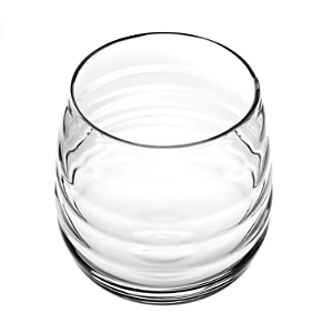 Portmeirion Sophie Conran Double Old Fashions, Set of 2