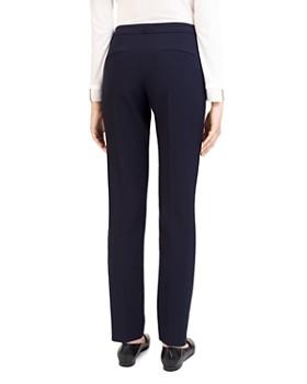 Gerard Darel - Straight-Leg Pants