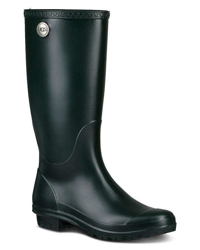 9123c9d78c8 Women's Shelby Matte Round Toe Rain Boots
