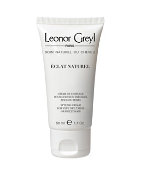 Leonor Greyl - Éclat Naturel Styling Cream for Very Dry, Thick or Frizzy Hair