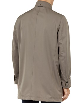 Ted Baker - Tomme Mac Jacket