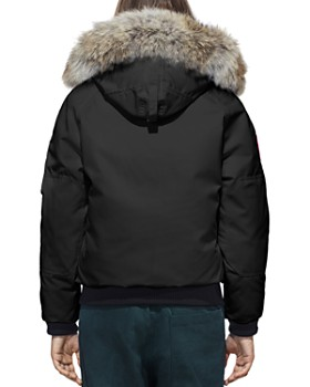37f0f811910 Canada Goose Black Friday - Bloomingdale's