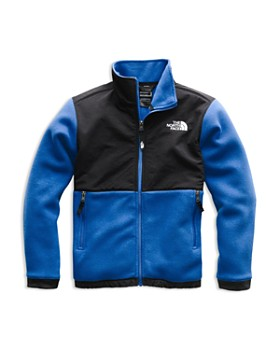 The North Face® - Unisex Denali Fleece Jacket - Little Kid, Big Kid