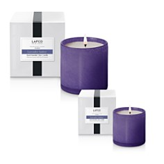 LAFCO Lavender Amber Studio Candle Collection - Bloomingdale's_0