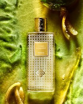 Perris Monte Carlo - Cedro di Diamante Eau de Parfum