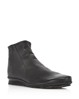 Arche - Women's Baryky Leather Booties