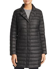 Colmar - Lightweight Down Coat