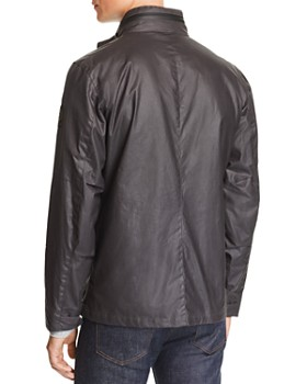 Belstaff - Explorer Coated Jacket - 100% Exclusive