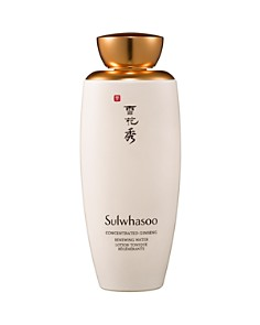 Sulwhasoo Concentrated Ginseng Renewing Water - Bloomingdale's_0