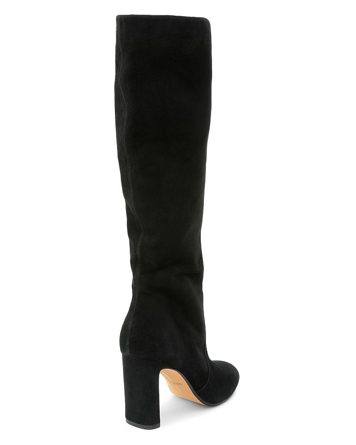 6d90b35b3f6 Dolce Vita - Women s Coop Slouchy Suede Tall Boots