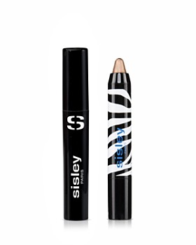 Sisley-Paris - Gift with any $150 Sisley-Paris purchase!