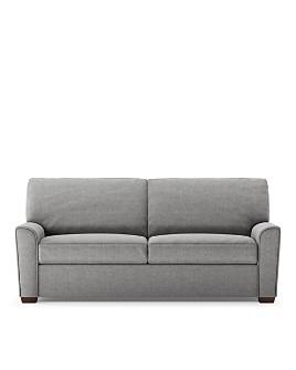 Luxury Sleeper Sofas Designer Sofa Beds Bloomingdale S