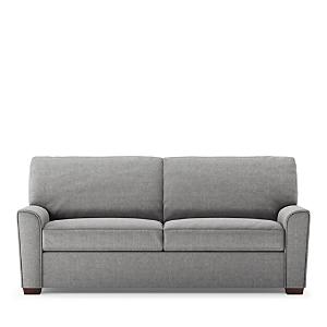 American Leather Klein Sleeper Sofa