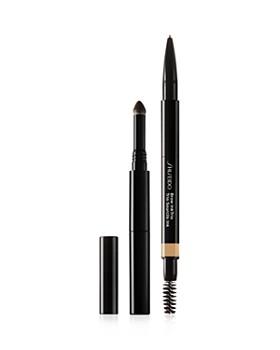 Shiseido - Brow InkTrio