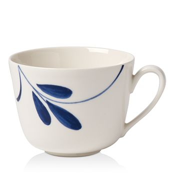 Villeroy & Boch - Old Luxembourg Brindille Coffee/Tea Cup
