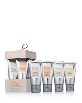 Laura Mercier - Luxe Indulgences Hand & Body Crème Collection ($43 value)
