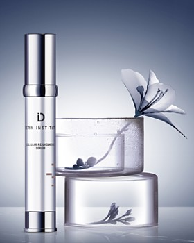 DERM iNSTITUTE - Cellular Rejuvenating Serum