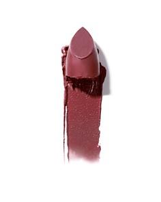 ILIA - Color Block High Impact Lipstick