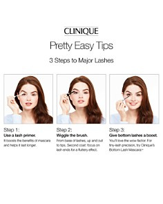 Clinique - High Impact Mascara