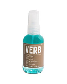 VERB - Sea Spray 2.4 oz.