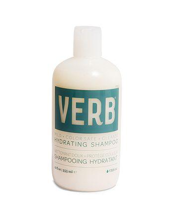 VERB - Hydrating Shampoo 12 oz.