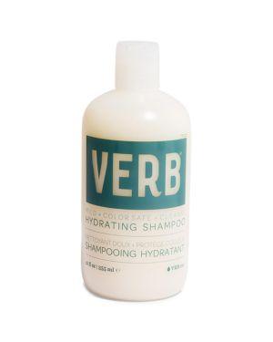 VERB Hydrating Shampoo 12 Oz.