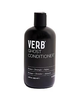 VERB - Ghost Conditioner 12 oz.