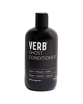 VERB - Ghost Conditioner