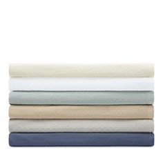 SFERRA Corino Blanket, Full/Queen - Bloomingdale's Registry_0