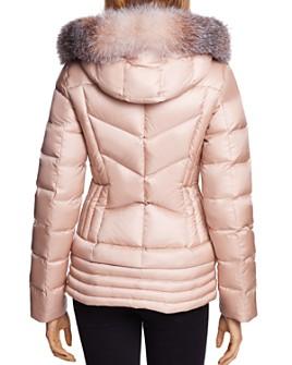 Women's Coatsamp; Jackets Coatsamp; Jackets Women's Coatsamp; Bloomingdale's Women's Bloomingdale's Bloomingdale's Jackets Jackets Coatsamp; Women's c5LS34RqAj